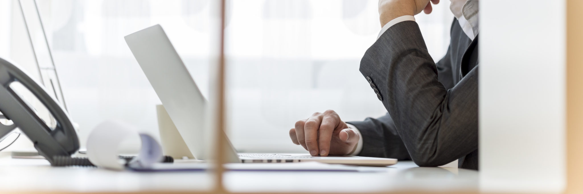 2019 Best Online Professional Networking Platforms